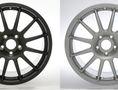 Lotus Racing Rimstock Competition Wheels