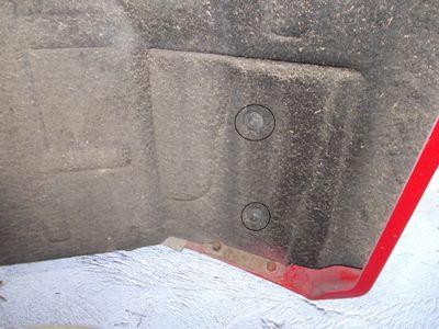Evora-Bumper-Removal-1.jpg