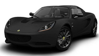 Elise CR - Matte Black.png