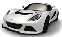 Exige S 2012 - Pearl White.png