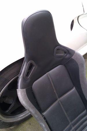 Fitting Harness Grommets - Image 8.jpg