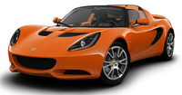 Elise - Chrome Orange.png