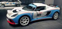 Diecast - Spark - Lotus Exige R-GT 2011 - 1-43.jpg