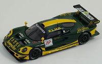 Diecast - Spark - Lotus Elise GT1 No 19 1997 - 1-43.jpg