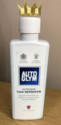 Autoglym Tar remover.jpg