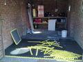 Clarke tiles garage 1.jpg