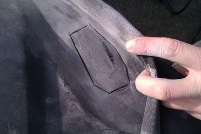 Fitting Harness Grommets - Image 5.jpg