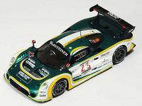 Diecast - Spark - Lotus Elise GT1 No 23 1997 - 1-43.jpg