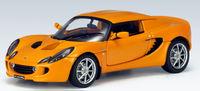 Diecast - AUTOart - Lotus Elise 111R - 1-43.jpg