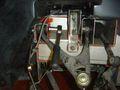 14a Remove the Upper Wishbone 1.JPG