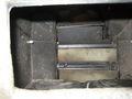 Inside heater unit full cold.jpg