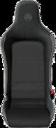 Exige V6 Interior (Standard).png