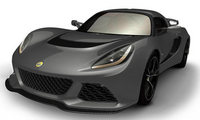 Exige S 2012 - Carbon Grey.png