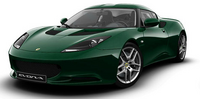Evora MY12 - Motorsport Green.png
