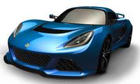 Exige S 2012 - Laser Blue.png