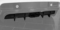 Mansory Evora - Exterior options - Diffuser.jpg