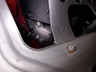 Evora-Bumper-Removal-15.jpg