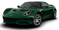 Elise - Motorsport Green.png