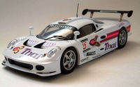Diecast - Chrono - Lotus Elise GT1 No 15 1997 - 1-18.jpg