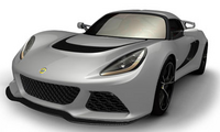 Exige S 2012 - Arctic Silver.png