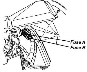 elise s1 maxi fuses