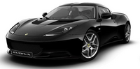 Evora MY12 - Motorsport Black.png