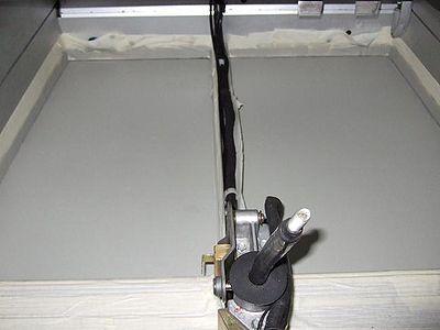 M111 - Footwell Treatment - Step 4.jpg