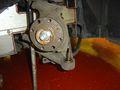 11. Steering Wheel Set To Full Lock.JPG