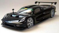 Diecast - Chrono - Lotus Elise GT1 Road Car - 1-18.jpg