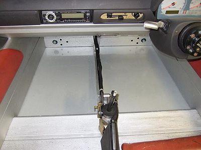 M111 - Footwell Treatment - Step 5.jpg