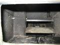 Inside heater unit full hot.jpg
