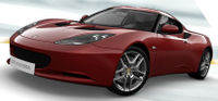 Evora - Ardent Red (Solid).jpg