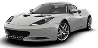 Evora MY12 - Arctic Silver.png