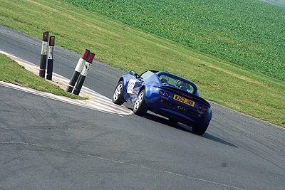Sprinting 3.jpg