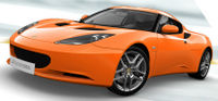 Evora - Chrome Orange (Lifestyle).jpg