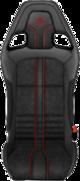 Exige V6 Interior (Coupe - Premium Sport).png