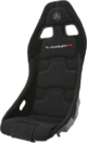 Exige V6 Cup Seat.png