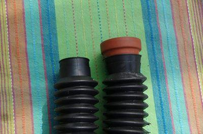 Steering Rack Gaiter Replacement - 1.JPG