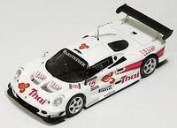 Diecast - Spark - Lotus Elise GT1 No 15 1997 - 1-43.jpg
