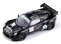 Diecast - Spark - Motorsport Elise - 1-43.jpg