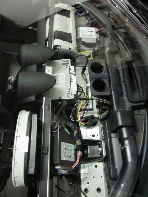 My2008-dash1.jpg