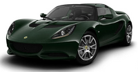 Elise - Racing Green.png