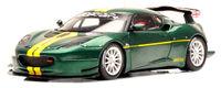 Diecast - Spark - Lotus Evora Type 124 Cup - 1-43.jpg