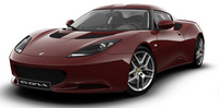 Evora MY12 - Velvet Red.png