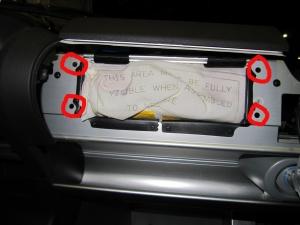 My2008-dash5.jpg