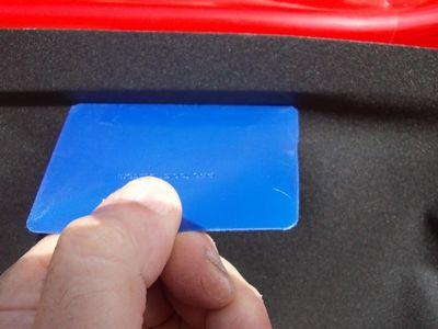 Evora-DIY-Sill-Wrapping-11.jpg