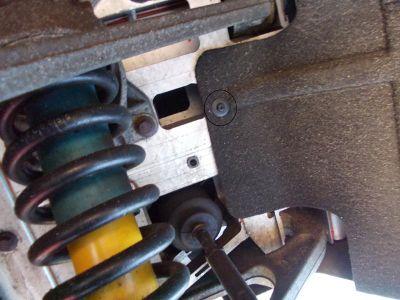 Evora-Bumper-Removal-2.jpg
