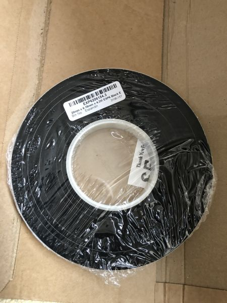 File:Expanding foam tape.jpeg