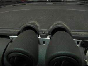 My2008-dash6.jpg