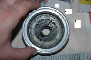 Fuel cap 2.jpg